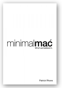 minimalmac-book-cover