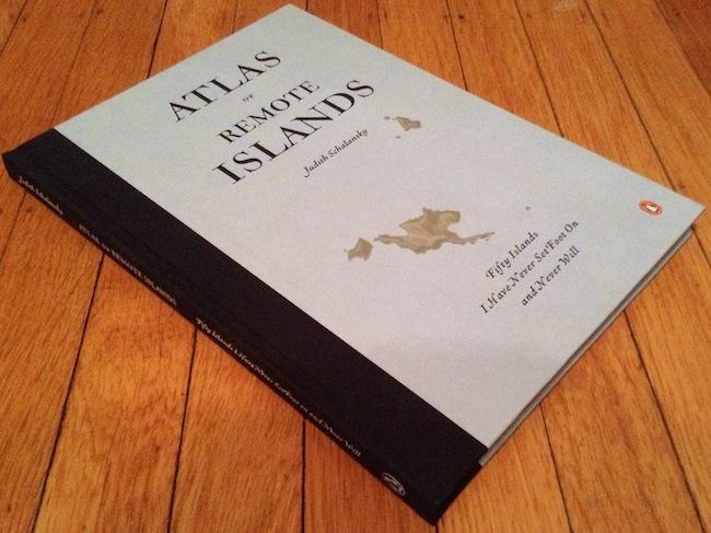 atlas-remote-islands
