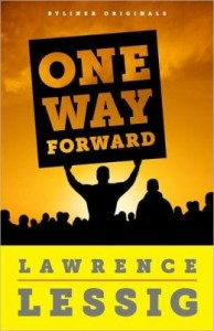 one-way-forward-cover