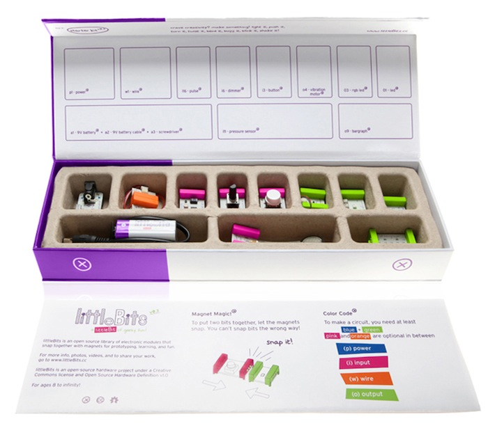 littlebits_starter_kit_open