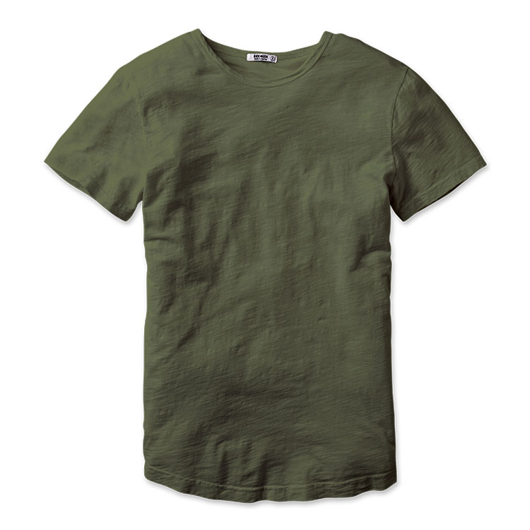 buck-mason_army_crew_slub_7500